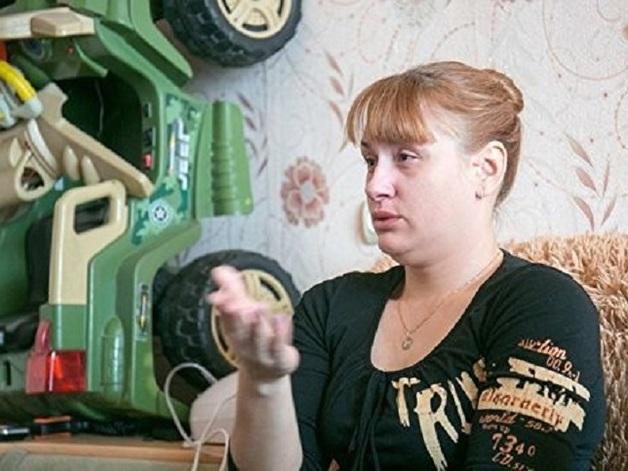 Гибель россиян в Сирии: нашлась интимная страница одного из них