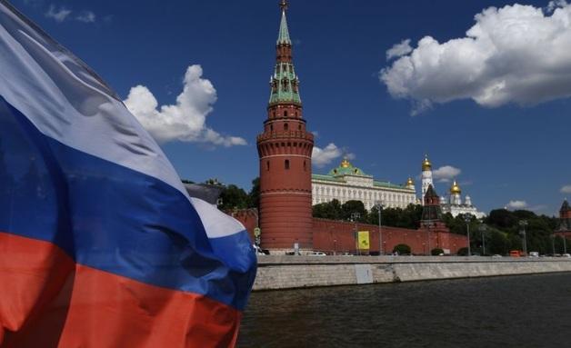 Грузия, Молдова, Беларусь: разведка США узнала о планах России