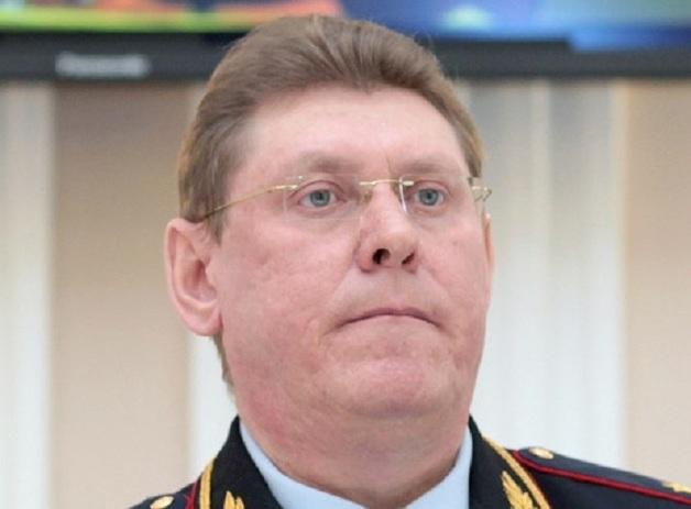 Полицейский Рузляев не пережил позора коллеги Алтынбаева