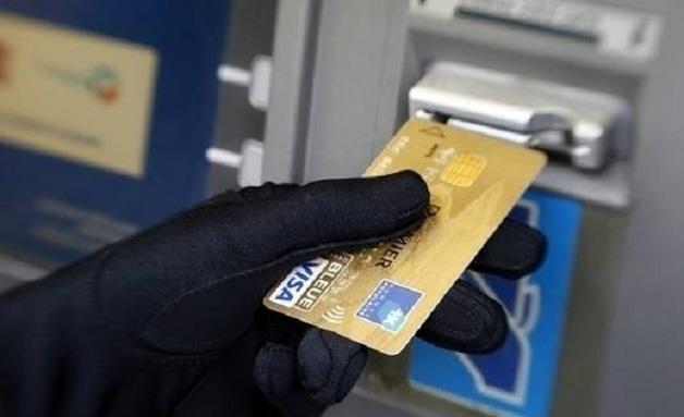 """""""Мы сотрудники ПриватБанка"""": украинцев предупредили о новой старой афере с банковскими картами"""