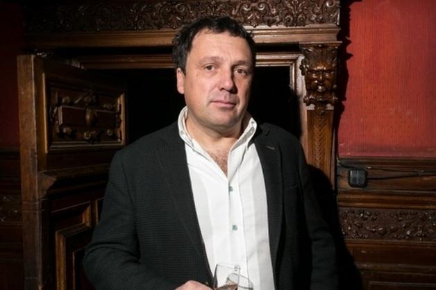 В Петербурге за взятку задержан глава компании «Теорема» Игорь Водопьянов