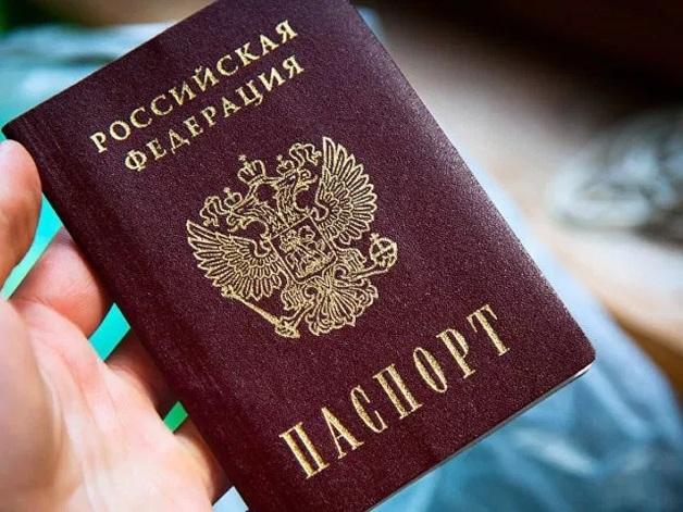 ЕС готов отменить визы с Россией