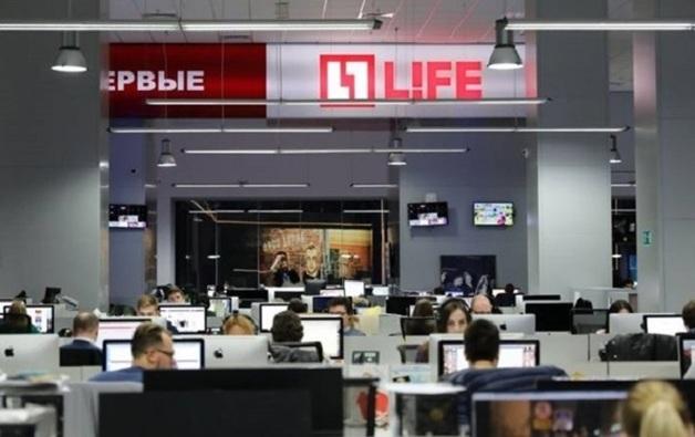 За фейковые новости французские СМИ будут закрывать по ускоренной процедуре