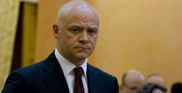 Задержание Труханова открывает возможность для дальнейших арестов в мэрии Одессы