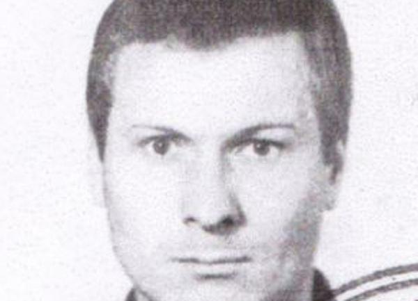 Как в Москве приютили беглого киллера, скрывающегося от украинского правосудия