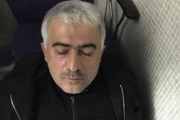 Дело о покушении на «вора в законе» Гули развалилось. Турция выпустила на свободу брата Ровшана Ленкоранского