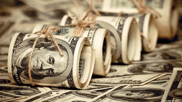 Богатые русские возвращают деньги на родину: во что они их вкладывают