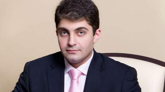 Пророчество: Порошенко сбежит в Испанию, а Саакашвили триумфально войдет в Киев уже к лету!