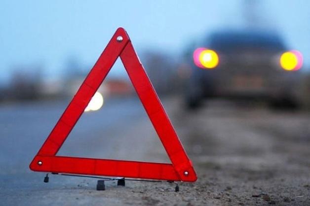 Масштабное ДТП с маршрутками: в Киеве сообщили о последствиях