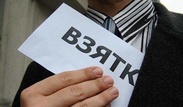Глава одесского села Выгода вместе с экс-председателем вымогали 20 тысяч долларов