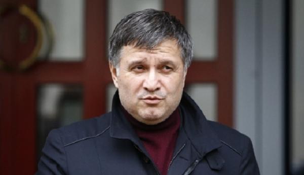 Высший совет правосудия обвиняет Авакова в давлении на судебную власть