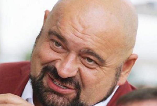 Как Николай Злочевский выручил сына Януковича