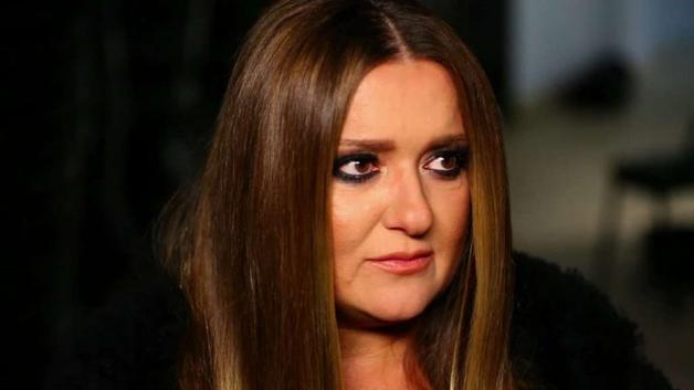 Наталья Могилевская удивила поклонников своими планами