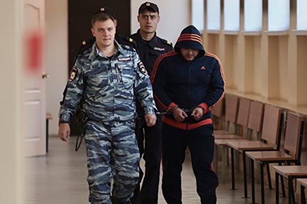 Отец обвиняемого в получении взятки следователя из Челябинска пожаловался Путину на угрозы ФСБ
