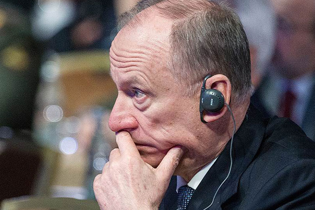 Секретарь Совбеза России считает Google и Yahoo опасными поисковиками