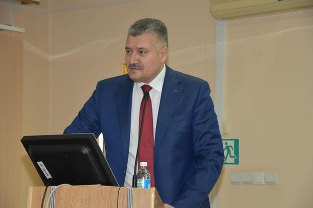 Российский министр предрек сексуально активным женщинам бесплодие: его назвали тупым