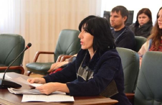 Во Львове впервые уволили судью за принятие неправомерного решения