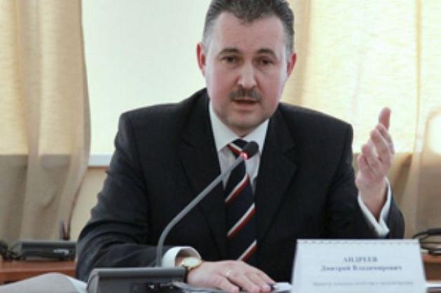 Бывший зампред рязанского правительства получил шесть лет за взятки