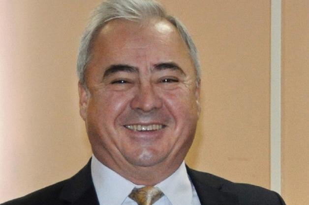 Суд в Казани отказался арестовать сына председателя местного суда по делу о мошенничестве