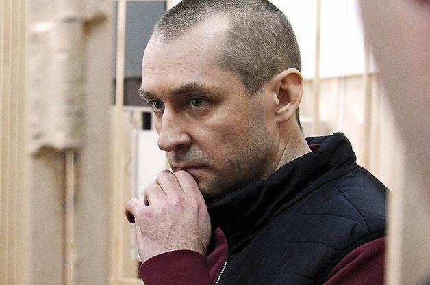 На письмо адвоката полковника Захарченко Путину ответил Следственный комитет