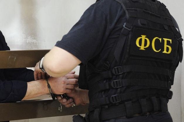 У ФСБ похитили полмиллиарда рублей