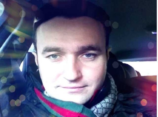 Коммивояжер от Бога Максим Криппа: связи с ФСБ, слив Самопомощи и грязный бизнес в интернете