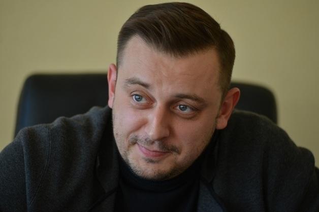 Глава курганского управления ФНС задержан за взятку и трату бензина