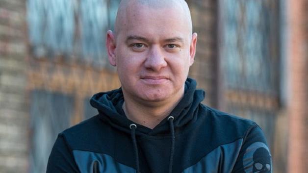 Боты и фейки: Евгений Кошевой рассказал, как выжить в интернете