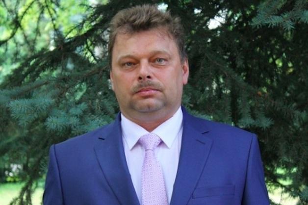 На Южном Урале чиновник задержан за мошенничество