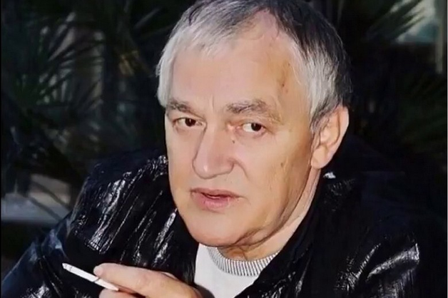 В Одессе по подозрению в организации поставок героина задержан родственник «вора в законе» Антимоса
