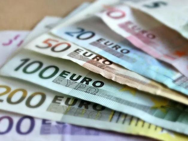 Минимальные зарплаты в странах Евросоюза: опубликованы последние данные
