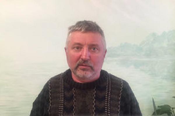 """Как бывший охранник """"Приватбанка"""" Жованик разгромил российского полковника """"Алмаза"""""""