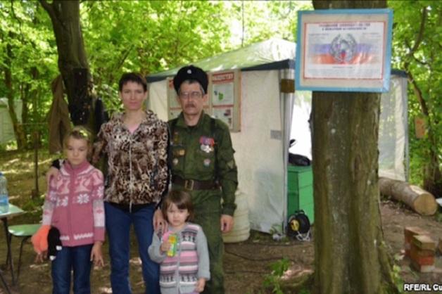 """Вдова убивавшего украинцев """"вагнеровца"""" рассказала, как их кинули на деньги"""