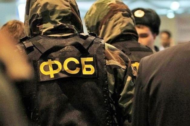Начальник ОБОП УУР МВД по Дагестану задержан по подозрению в мошенничестве