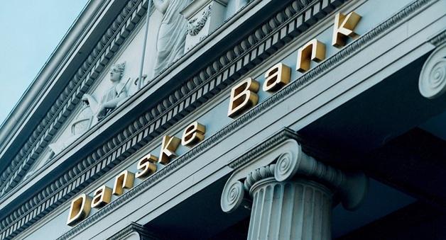 Члены семьи Путина отмыли около $3 млрд через филиал крупнейшего банка Дании – The Guardian
