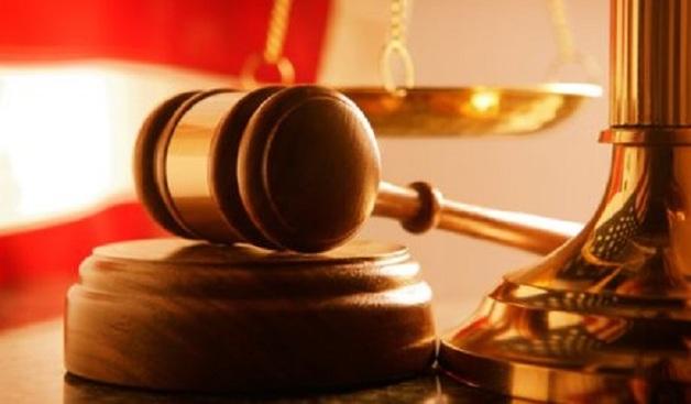 «Кооперативные схемы» Добкина-Кернеса: суд вынес первый приговор