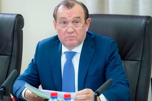 Бастрыкина попросили проверить заммэра Москвы Бирюкова на причастность к мошенничеству в ГБУ «Жилищник»