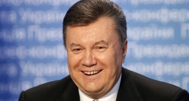 Пустуют 4 года: СМИ показали арестованные имения экс-соратников Януковича