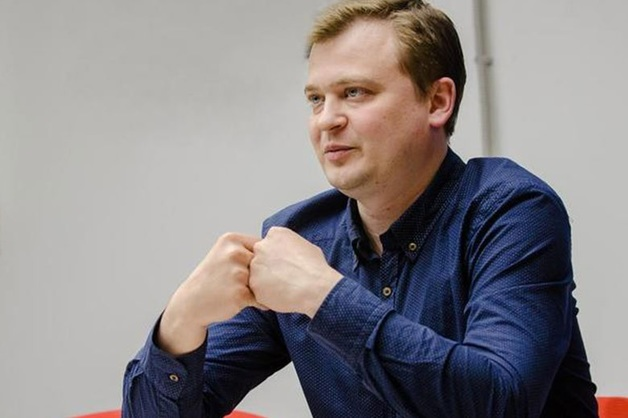 Бывший глава ФСКН Татарстана получил 8 лет за подкидывание наркотиков для улучшения статистики
