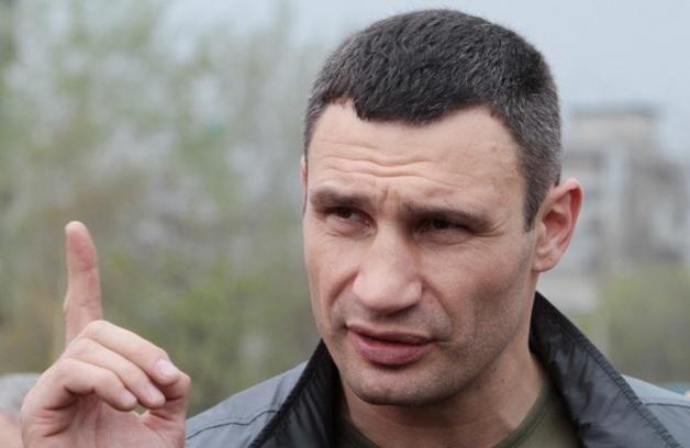 Обычный мошенник: киевляне резко ополчились из-за поступка Кличко