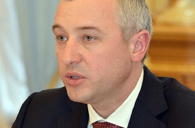 Апелляционный суд не позволил ГПУ задержать Калетника