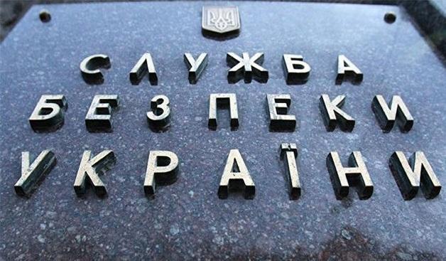 """Генштаб РФ использовал """"Вагнер"""" в Сирии: видеодоказательство"""