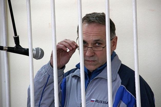 Присяжные признали новосибирского экс-милицейского виновным в убийствах 19 женщин