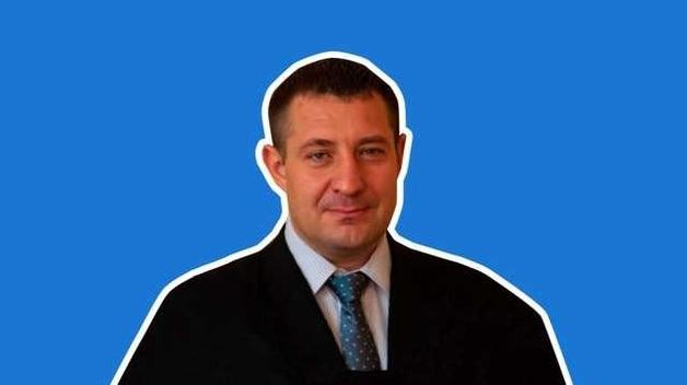Проверяет НАБУ: Кассир Ляшко Олег Аверьянов наврал в декларации