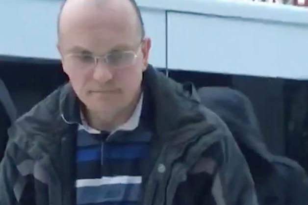 Московский адвокат задержан по подозрению в подготовке заказного убийства