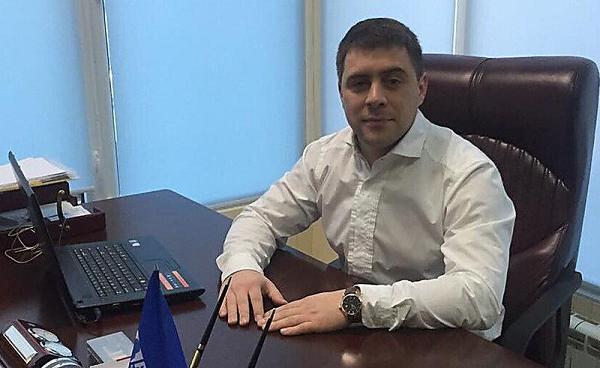 Прокуратура открыла дело против депутата с 63-мя квартирами