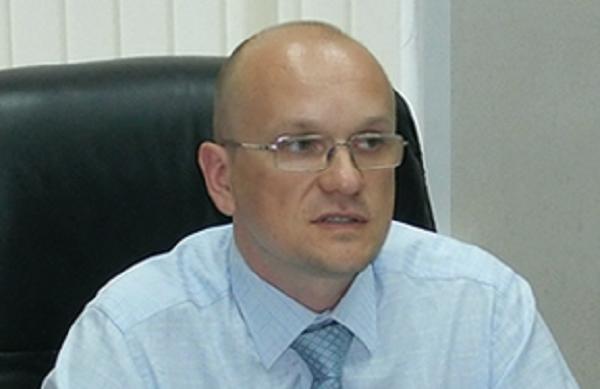 Чтобы не сесть за мошенничество, адвокат Косарев заказал убийство