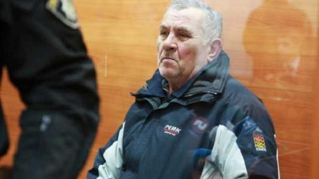 Убийство Ноздровской: суд принял решение