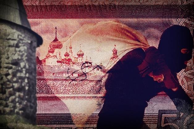 Соловки вокруг культуры