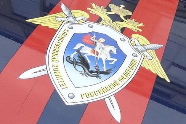 Бывший начальник ОЭБиПК МВД по Новоалтайску вместо 2 лет за мошенничество получил 7 лет «строгача» за взятку